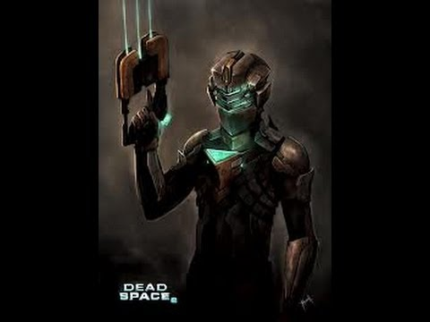 Minecraft Skins Part 3 Isaac Clarkedead Space 1 Youtube