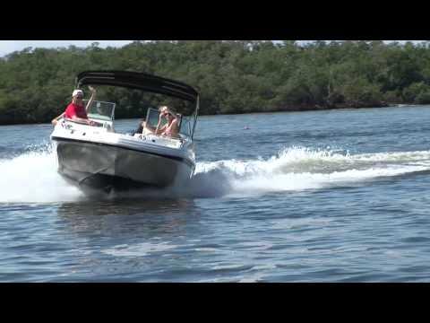Family Fun Activities in Naples, Florida