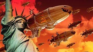 Стрим Red Alert 2 - Кампания СССР