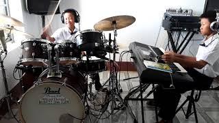 Vọng Kim Lang [Hòa Tấu] - Nhạc sống Phong Bảo