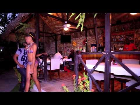 PA KON'N SA POU'M FE ROBY ROB & MONEY-G  (Official Music Video)