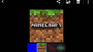 Best way to play Minecraft