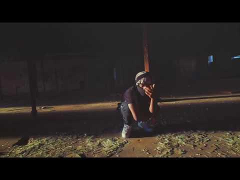Lil Uzi Vert - All My Friends Are Dead  (Music Video) *reupload* XO Tour Llif3 (FanMade)