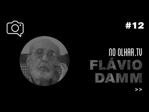 flávio-damm-|-no-olhar-#12-|-fotografia-brasileira