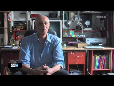 Interview Tom Novembre Le Récital