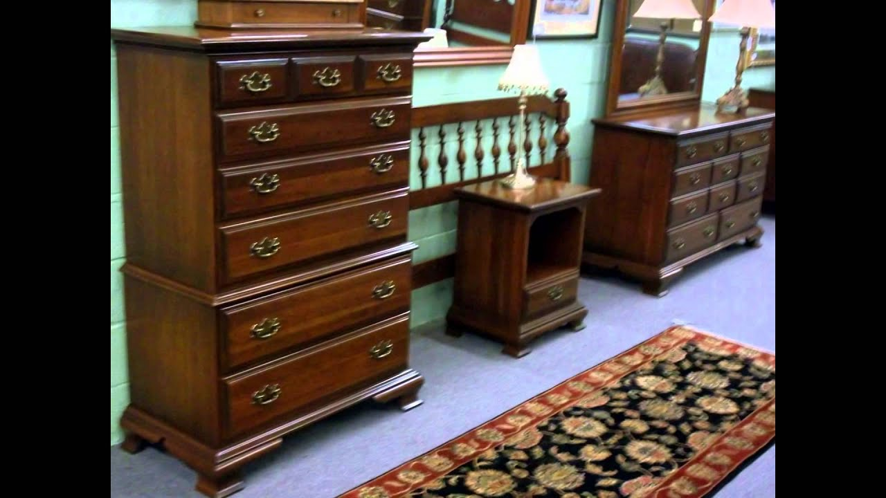 Nice Used Furniture