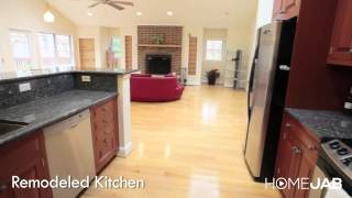 National Realty Virtual Property Tour - 337 Breakneck Road