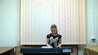 Mузыка из к\ф