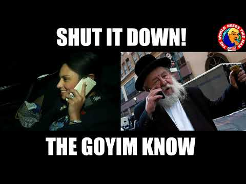 Priti Patel and the Zionist Network Scandal Exposed!