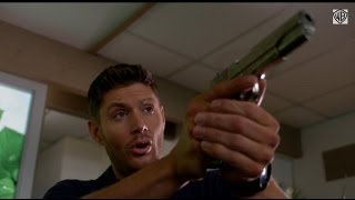 Supernatural - Series 1 - 8 Catch Up - Official Warner Bros.
