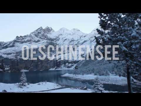 Switzerland  | 2016
