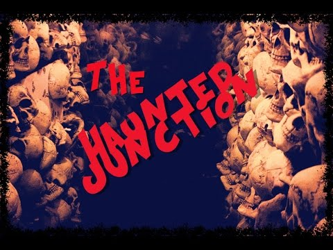 The Haunted Junction