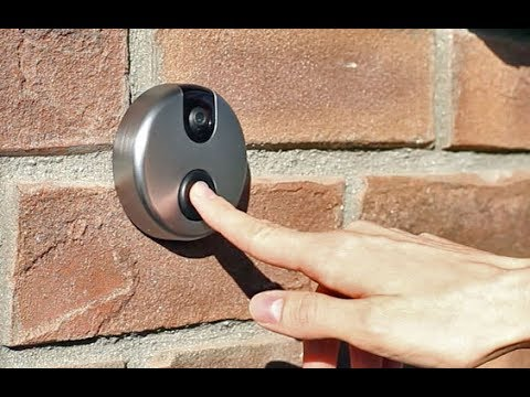 5 Best DIY Home Security devices Available On Amazon