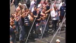Hooligans England I