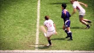 irb womens sevens world series promo 2013 2014