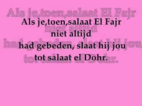 umm_Udaysah_ waarom bid je niet !