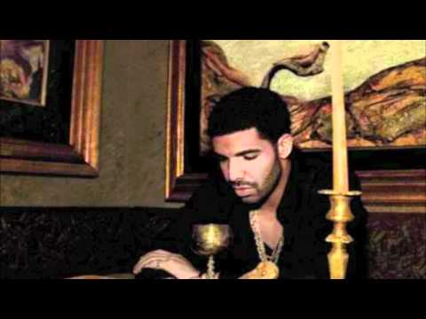 Drake - Practice INSTRUMENTAL +DOWNLOAD ((Prod. by db))