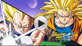 Dragon Ball Kai La Saga de Majin Boo Trailer Link ▬▬▬ Rnoticias