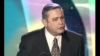 Е. Петросян - Зоопарк (2004)