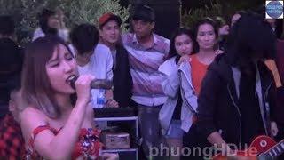 Không ngờ họ chơi nhạc như những ca sĩ thật thụ/CŨ BAND/music vietnam