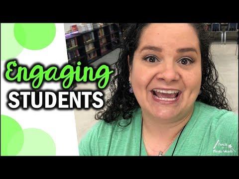 engaging-students-|-teacher-vlog-s2-e73