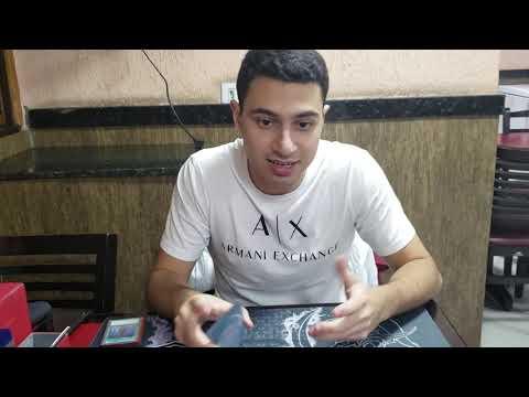 Yugioh! DSC Final - Danger!? Orcust Sky - Top 4- Victor Dias