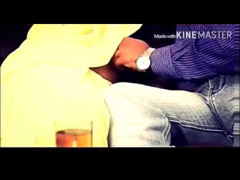 Akle aunty romance with neighbor boy /Hot Hindi movie thumbnail