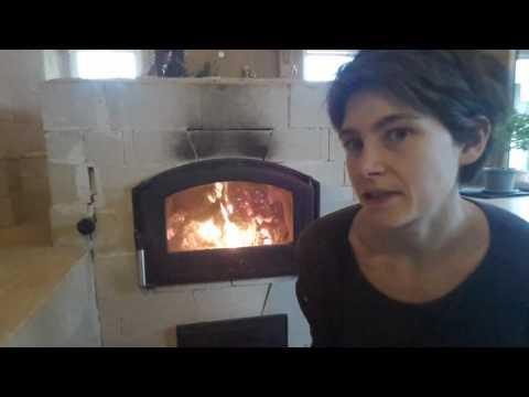 Marc Auburn : L'expérience de la réalitéde YouTube · Durée:  38 minutes 4 secondes