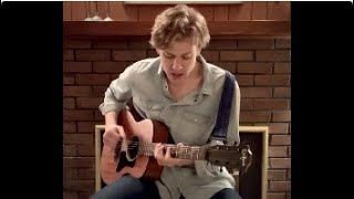 """James Daly from the cast of GYPSY 🌹sings a cover of """"You'll Never Get Away from Me"""""""