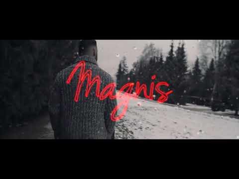 Magnis ►Bis Zum Tod Hinaus ◄  Offizielles Musikvideo
