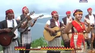 Download Video Marsada Band - Boasa Ma MP3 3GP MP4