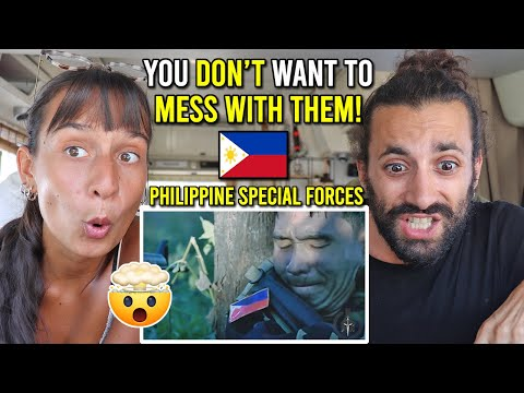 PUNTA TAYO BICOL + ANG LAKING PALASYO (PHILIPPINES VLOG 19) ❤️Kaynak: YouTube · Süre: 19 dakika41 saniye