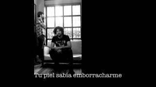 EQUILIVRE - PAPEL VIDEO LETRA (LYRIC VIDEO) @equilivremusic