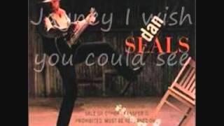 Dan Seal Jayney YouTube Videos
