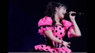 ももいろクローバーZの佐々木彩夏によるソロコンサート「AYAKA-NATION 2016 in 横浜アリーナ」が、9月19日神奈川・横浜アリーナで開催された。 あーり...