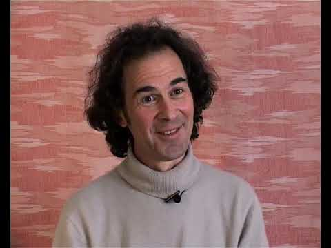 Qualifications for Enlightenment • Rupert Spira