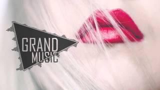 MOUNT & Palastic - Once Again (Original Mix)