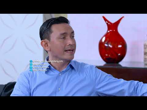 "RCTI Promo Layar Drama Indonesia ""CINTA YANG HILANG"" Episode 257, 6 November 2018 Mp3"