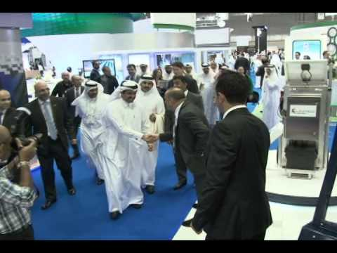 IPTC 2014 Qatar – Conference Highlights