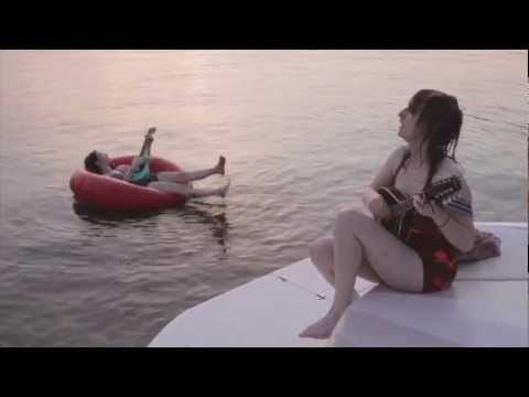 Birdcloud - Warshin My Big Ol (rus_sub)