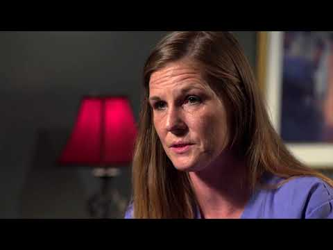 Aetna - Helping Pregnant Moms to End Opioid Use