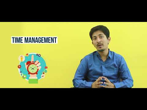 5 tips to crack NTSE | Eliminate options in exam | How to fill OMR & Manage time
