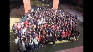 batch of the magnanimous batch video lnmiit y10 yatendra mohan goyal ymg