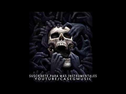 BASE DE RAP  - ADICCION  - UNDERGROUND GANGSTA  - HIP HOP INSTRUMENTAL