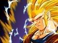 Estreno: Dragon Ball Z Nueva Pelicula 2016 by: Akira Toriyama +INFORMACION