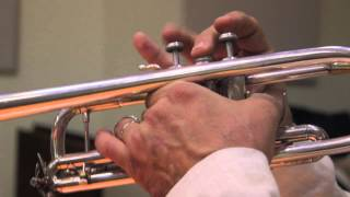 FAMU Professor Plays Carnegie Hall, FAMNews Volume 2, Episode 9