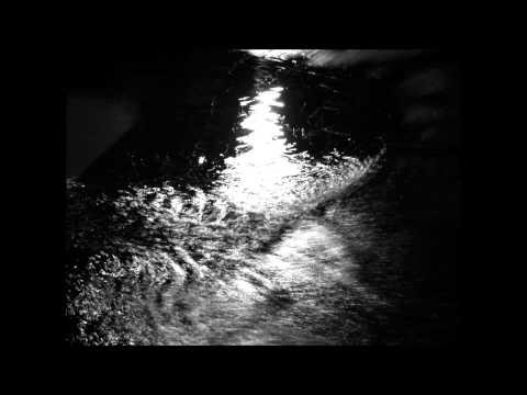 Ellen Taaffe Zwilich - Symphony No  3
