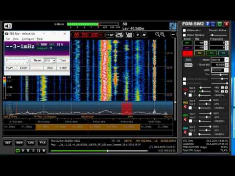 Radio Vladimirci - Serbia on 89.50 Mhz