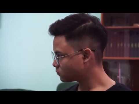 QUIESCENT | Short Film