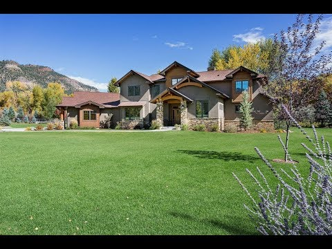 Secluded Country Living In Durango, Colorado | Sotheby's International Realty